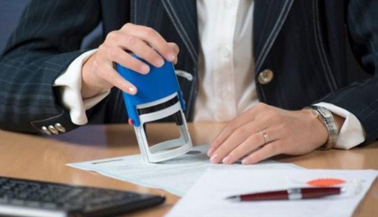 broker forex yang aman untuk trader Indonesia