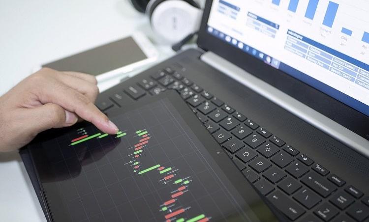 apa itu forex trading dan bagaimana cara kerjanya