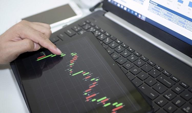 belajar trading forex dari dasar sampai mahir