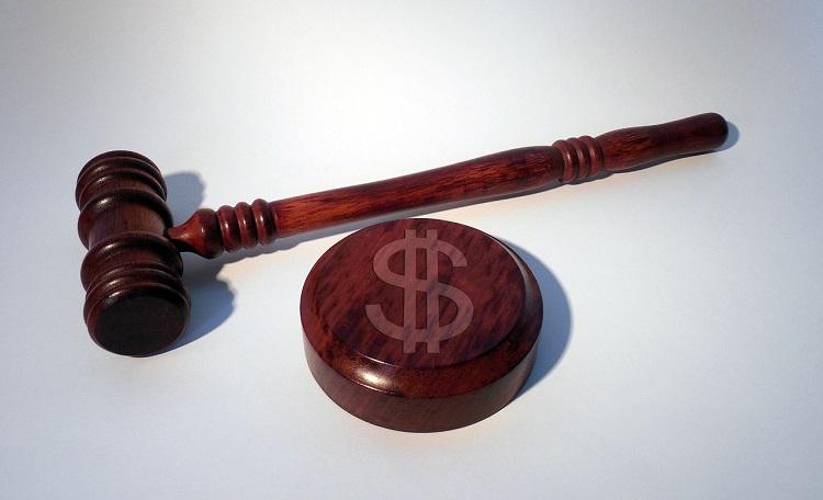 Daftar Badan Regulasi yang Mengawasi Legalitas Broker Forex Dunia