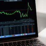 tipe broker forex untuk trading valas online