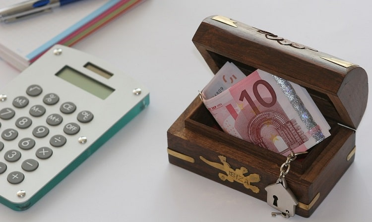 keuntungan broker forex teregulasi