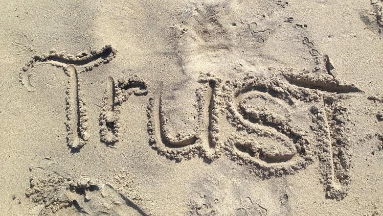 6 Alasan Kenapa Anda Harus Trading Forex - Broker Forex Terbaik