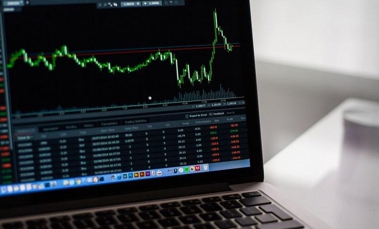 Macam-Macam Trading Platform untuk Forex dan Gold