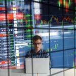 perbedaan akun forex trading