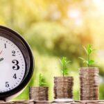 Tips Sukses Bermain Forex Trading dengan Modal Kecil