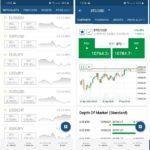 aplikasi trading forex terbaik ctrader platform