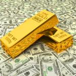 Investasi Emas: Pilihan Aman Untuk Masa Depan
