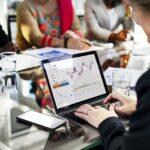 Cara Mendapatkan Uang Dari Trading Forex