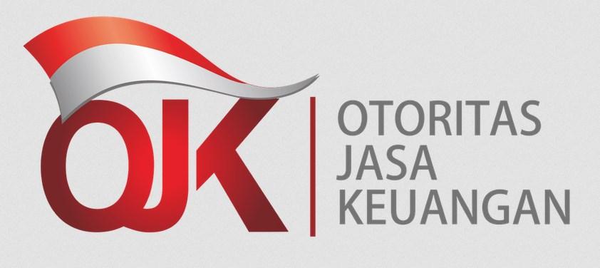 Fungsi dan Tugas OJK dalam Dunia Investasi Indonesia