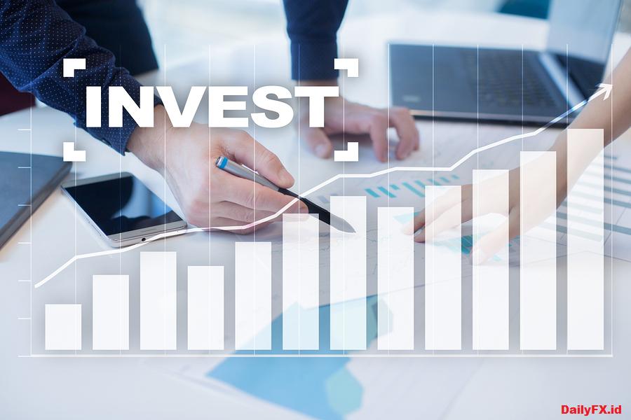 Pilihan Investasi Online yang Aman, Terbaik dan Terpercaya