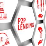 P2P Lending Indonesia Terbaik dan Terpercaya Terdaftar OJK