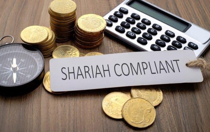 trading forex Syariah di broker terbaik free swap (bebas bunga)