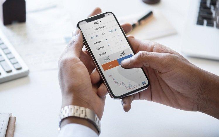 Tips dan Cara Bermain Forex Trading yang Aman