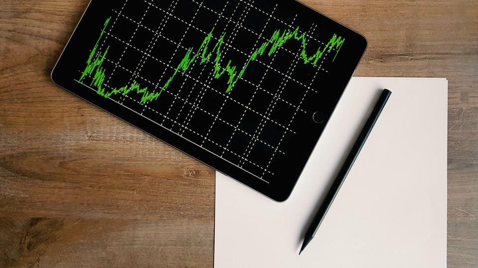 teknik trading forex: scalping, hedging, swing trading