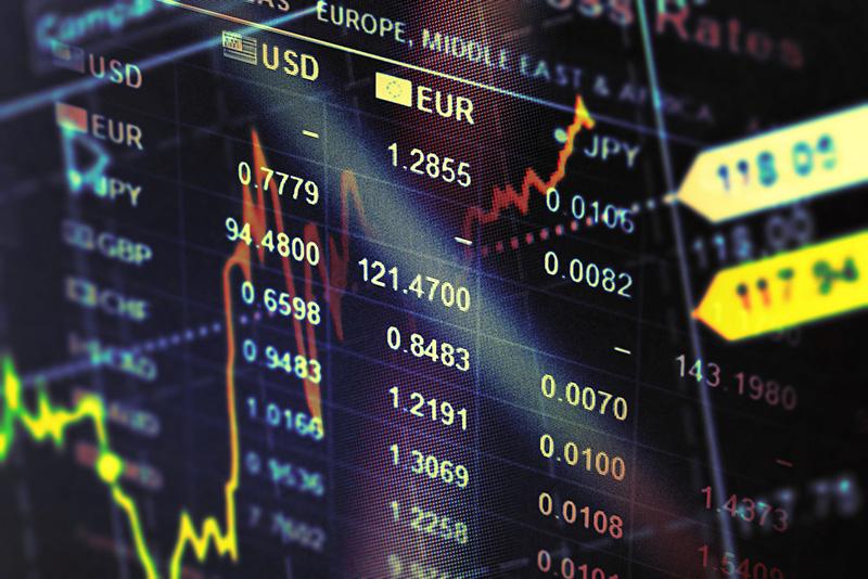 Berita dan Analisa Pasar Forex Hari ini - blogger.com