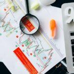 Strategi Manajemen Risiko Dalam Trading Forex