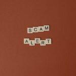Ciri-ciri Broker Forex Scam (Penipu) dan Cara Menghindarinya