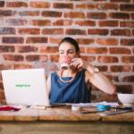 ide bisnis online tanpa modal dari rumah
