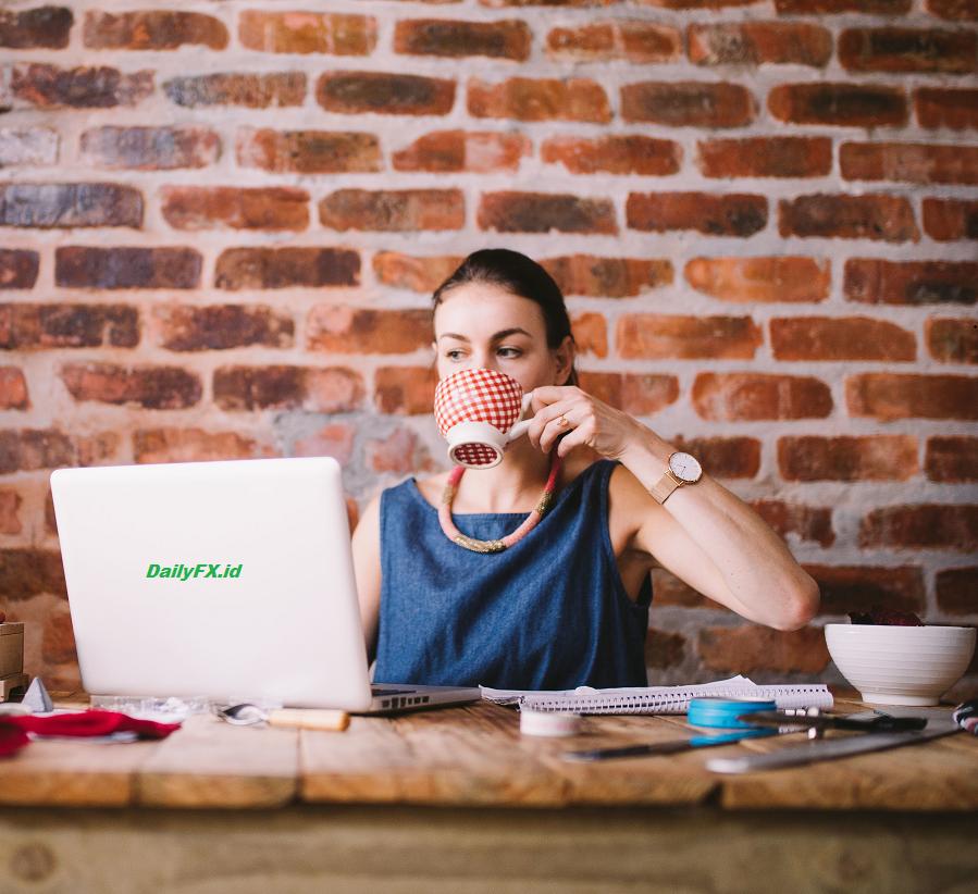 22 Ide Bisnis Online Tanpa Modal dari Rumah yang ...