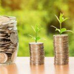 investasi reksadana online